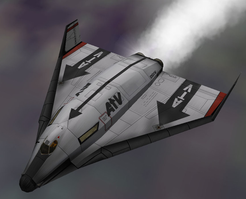orbiter 2006