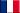 Voir le site en francais