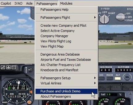 MyPassengerX plugin X-Plane 11 General Discussions