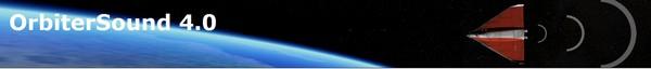 OrbiterSound 4.0 3D rilasciato Orbitersound40